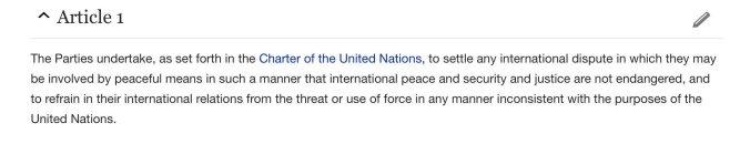 NATO Article 1.jpg