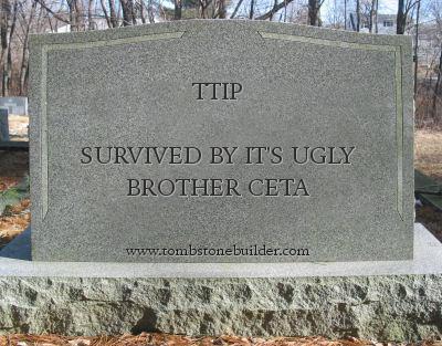ttip tomb